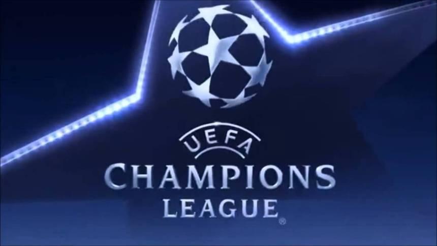 Champions në fushë, Real e Atletiko për kthesën…