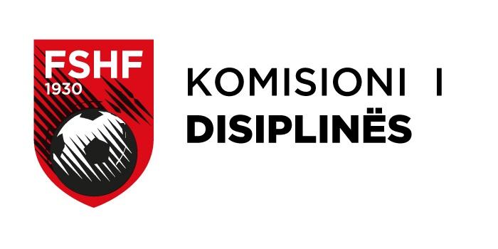 Disiplina me dorë të hekurt, Tirana -Partizani…