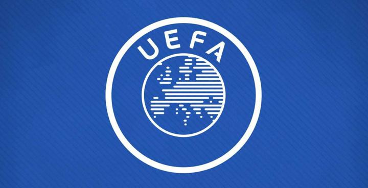 UEFA i paraprin Europianit me…vaksina