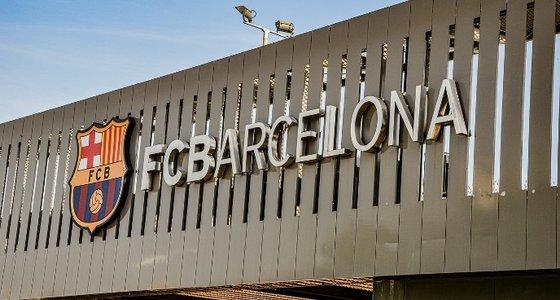 Barcelona me president të ri në…24 janar