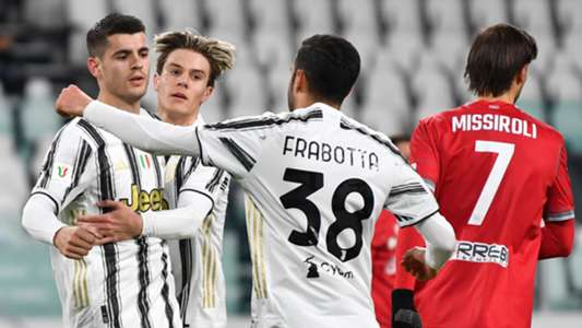 Inter- Juve gjysmëfinalja e parë, gola nga shqiptarët…