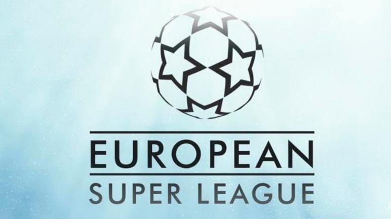 Real, Barcelona dhe Juve fitojnë gjyqin me UEFA-n