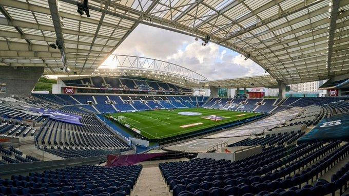 Tifozët anglezë: Jemi me fat të ndjekim finalen në Porto