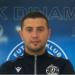 Dinamo përfundon te Uku